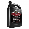 Meguiar's Leather Cleaner & Conditioner, D18001 - 1 gal.