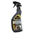 Meguiar's Ultimate Waterless Wheel & Tire - 24 oz.