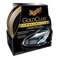 Meguiar's Gold Class Carnauba Plus Premium Paste Wax - 11 oz.