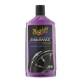 Meguiar's Endurance High Gloss Tire Protectant Gel - 16 oz.