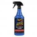 Meguiar's Extreme Marine - Multi-Surface Cleaner - 32 oz.