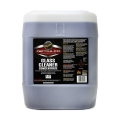 Meguiar's Glass Cleaner Concentrate, D12005 - 5 gal. concentrate