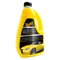 Meguiar's Ultimate Wash & Wax - 48 oz.