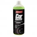 MetroVac Car Shampoo Premium Car Wash Solution - 16 oz.