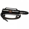 MetroVac Air Force Master Blaster Car Dryer