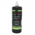 Jescar Power Lock Plus Polymer Sealant - 32 oz.
