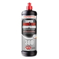 Menzerna Super Heavy Cut Compound 300 - 32 oz.
