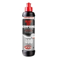 Menzerna Heavy Cut Compound 400 - 8 oz.