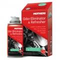 Mothers Odor Eliminator & Refresher, Unscented - 2 oz. aerosol