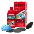 Mother's NuLens Headlight Renewal Kit