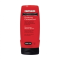 Mothers Professional Rubbing Compound - 12 oz.