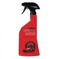 Mothers Speed Interior Detailer - 24 oz.