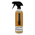 Nanoskin Nourish Leather & Vinyl Cleaner/Conditioner - 16 oz.
