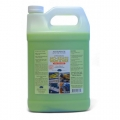 Optimum No Rinse Wash & Wax - 1 gal. concentrate