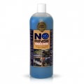 Optimum No Rinse Wash & Shine - 32 oz. concentrate