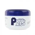 P21S Concours Carnauba Wax - 6.2 oz.