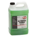 P&S All Purpose Cleaner - 1 gal.