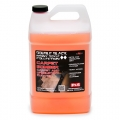 P&S Carpet Bomber Carpet & Upholstery Cleaner - 1 gal.