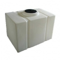 Ronco Detailing Water Tank - 200 Gallon