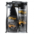 Softtopp Jeep Fabric Top Cleaner & Protectant Kit