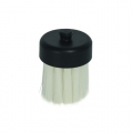Rupes Nylon Hard Cup Brush