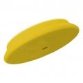 Rupes D-A FINE High Performance Fine Polishing Foam Pad, Yellow - 180mm (6 inch backing)
