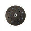 Rupes Backing Plate for Bigfoot LHR15 and Duetto LHR12E Polishers - 5 inch