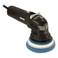 Rupes Bigfoot Duetto 5-inch Random Orbital Polisher, 12 mm orbit, 120V