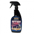 Surf City Garage Hot Rod Protective Detailer - 24 oz.