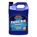 Surf City Garage Pacific Blue Wash & Wax - 1 gal.