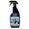 Surf City Garage Barrier Reef Carnauba Spray Wax - 20 oz.
