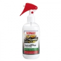 Sonax Plastic Care - 300 ml