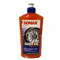Sonax Tire Gloss Gel - 500 ml