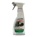 Sonax Multi-Purpose Auto Interior Cleaner - 500 ml