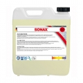 Sonax MultiStar All Purpose Cleaner Concentrate - 10 liter