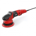 "Flex XFE 7-15 150 ""The Finisher"" Random Orbital Polisher"