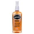 Zymol Leather Cleaner - 8 oz.