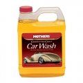 Mothers California Gold Car Wash (64oz.)