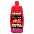 Mothers California Gold Pre Wax Cleaner (16oz.)