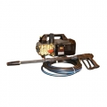 Cam Spray 1450 PSI Cold Water Electric Hand Carry Pressure Washer - 1500A