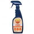 303 Leather Cleaner - 16 oz.