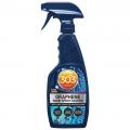 303 Graphene Nano Spray Coating - 16 oz.