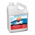 303 Marine & Recreation Multi-Surface Cleaner - 1 gal.