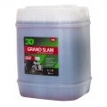 3D Grand Slam Engine Degreaser - 5 gal.