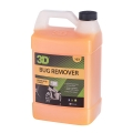 3D Bug Remover - 1 gal.