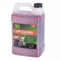 3D LVP Cleaner - 1 gal.