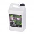 3D BDX Brake Dust Remover - 1 gal.