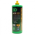 3D ACA X-TRA CUT Compound - 32 oz.