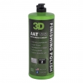 3D AAT Finishing Polish - 32 oz.