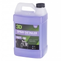 3D Spray Detailer - 1 gal.